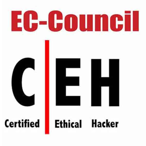 CEH certification cost, Buy CEH certification, EC-COUNCIL CEH certification, EC Council Certified Ethical Hacker, CEH exam cost