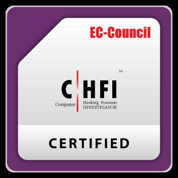 EC council CHFI exam cost, CHFI certification cost, buy CHFI certification, CHFI certification, EC council certification cost, EC council cost