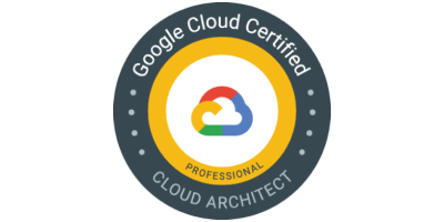 Buy GOOGLE CLOUD PLATFORM CERTIFICATION without exam, Buy real and fake GOOGLE CLOUD PLATFORM CERTIFICATION without exam, Buy fake GOOGLE CERT