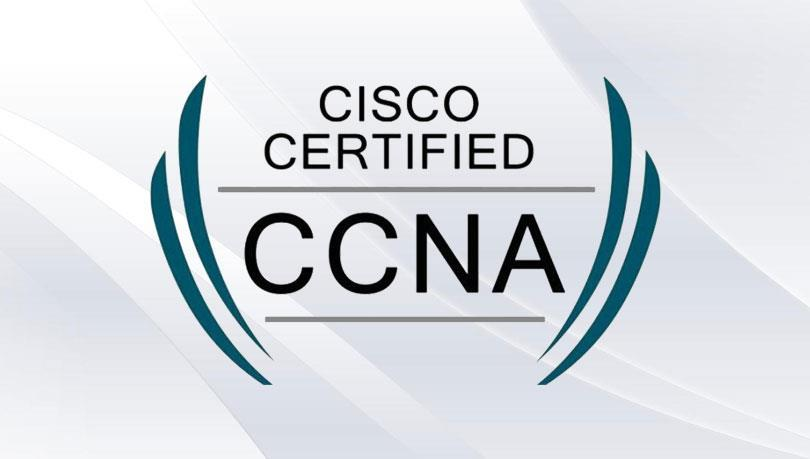 CISCO CCNA certification cost, buy CCNA cert, CISCO Certification, CCIE Collaboration, CCIE Service Provider, CISCO Certified Design Art