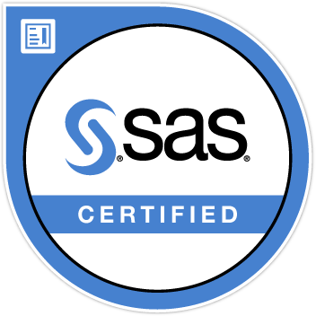 GET REGISTERED SAS CERTIFICATION WITHOUT EXAM, BUY REAL AND FAKE SAS CERTIFICATION WITHOUT EXAM, BUY FAKE SAS CERTIFICATION, BUY IT CERT