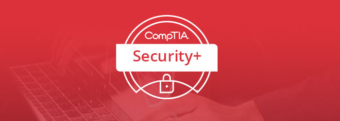 Buy legit COMPTIA SECURITY certification, Buy real and fake COMPTIA SECURITY certification, Buy fake COMPTIA SECURITY certification