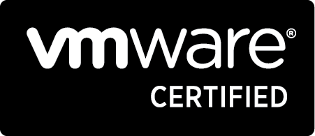 BUY REGISTERED VMWARE CERTIFICATION WITHOUT EXAM, BUY REAL AND FAKE VMWARE CERTIFICATION, BUY FAKE VMWARE CERTIFICATION, BUY IT CERTIFICATION
