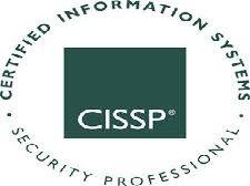 GET CISSP CERTIFICATION WITHOUT EXAM, CISSP CERTIFICATION COST, BUY CISSP CERTIFICATE ONLINE, TAKE MY CISSP EXAM, TAKE MY CISSP TEST