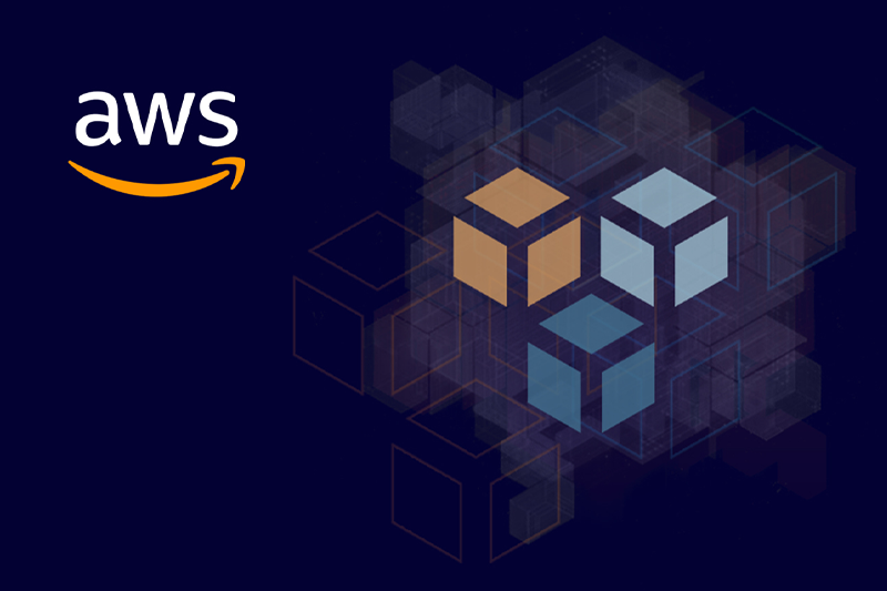 GET AWS CERTIFICATION WITHOUT EXAM, How much does AWS training cost? Can I take AWS exam without training? Can I take AWS exam online? AWS
