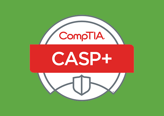 Buy CompTIA CASP certification, Buy fake CompTIA CASP certification, Get CompTIA CASP certification without exam, Buy fake CASP certification