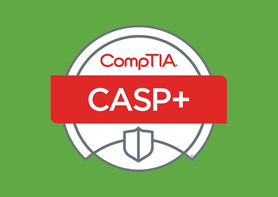 Buy CompTIA CASP certification, Buy fake CompTIA CASP certification, Get CompTIA CASP certification without exam, Buy fake CASP certification