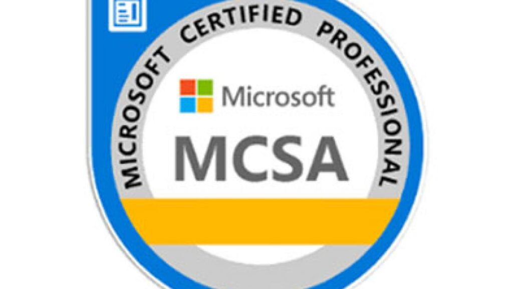 Buy MICROSOFT MCSA CERTIFICATION without exam, Buy real and fake MICROSOFT MCSA CERTIFICATION, Buy fake MCSA CERTIFICATION without exam