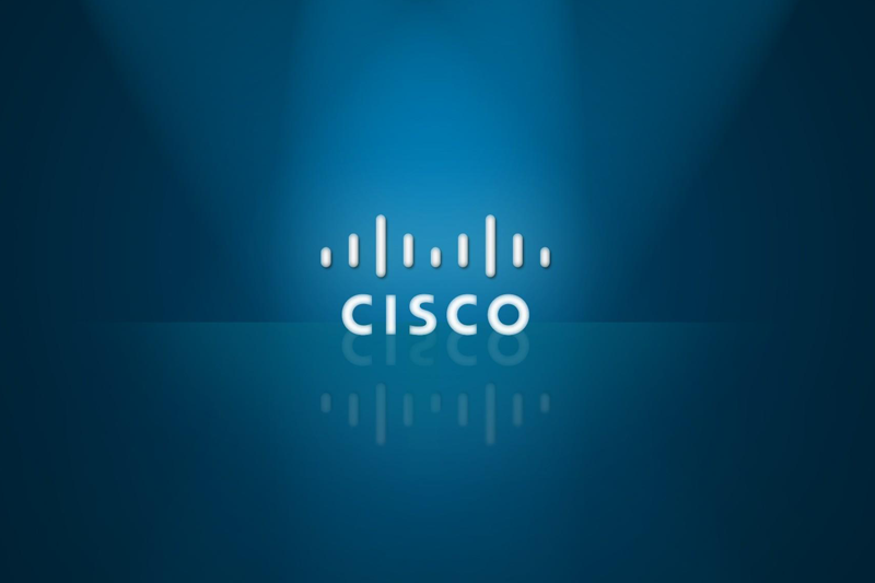 buy CISCO certification online, CISCO certification cost, CCT Data Center, CCT Routing & Switching, CCNA Security, CCNA Voice, CCNA Wireless
