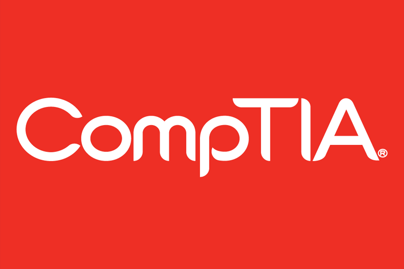 Get CompTIA certification without exam, buy CompTIA certification, buy it certification, best it certification, CmpTIA certification