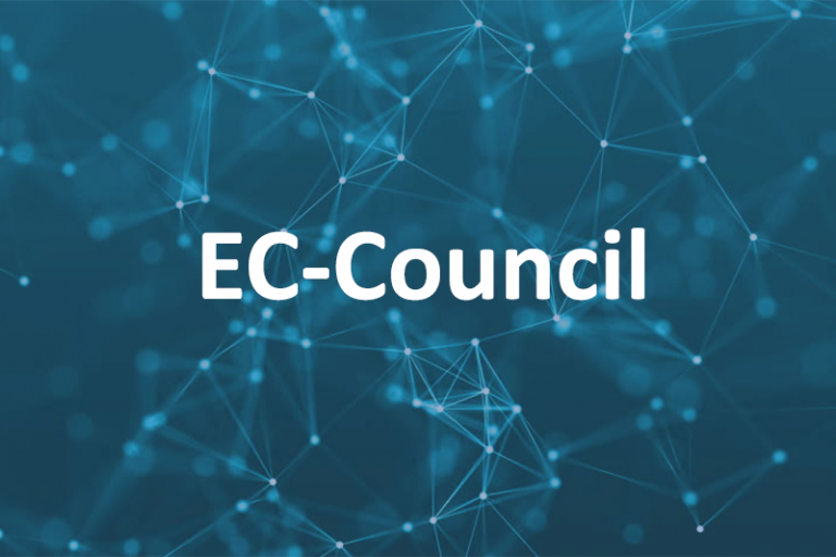 GET EC COUNCIL CERTIFICATION WITHOUT EXAM, BUY EC COUNCIL CERTIFICATION WITHOUT EXAM, BUY FAKE EC COUNCIL CERTIFICATION WITHOUT EXAM, BUY EC