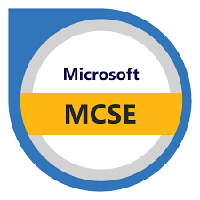 Buy registered MCSE certification without exam, Buy real and MCSE certification without exam, Buy fake MCSE certification online
