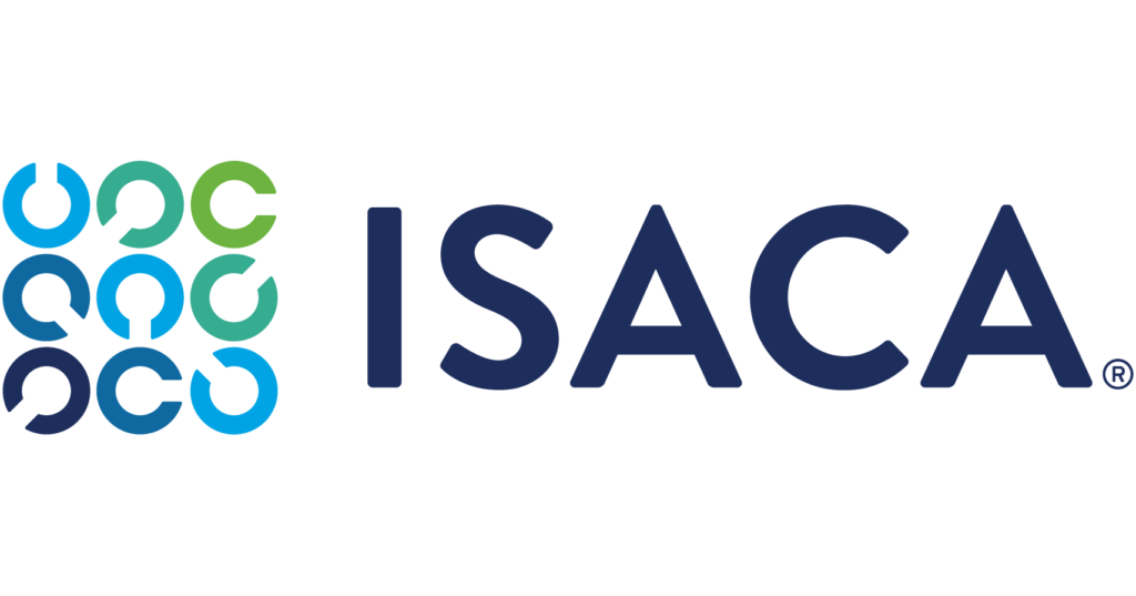 Buy registered ISASCA certification without exam, Buy real and ISASCA certification without exam, Buy fake ISASCA certification online